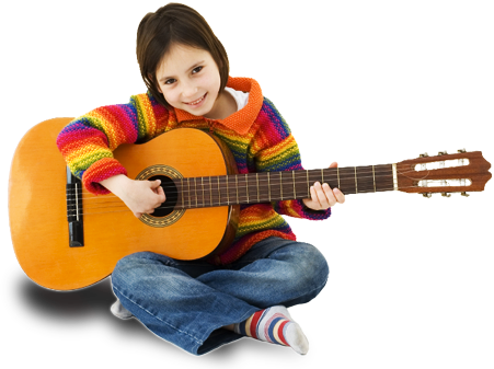 guitar-lessons-kids