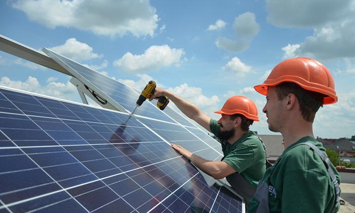Инженер-по-солнечной-энергетике-1