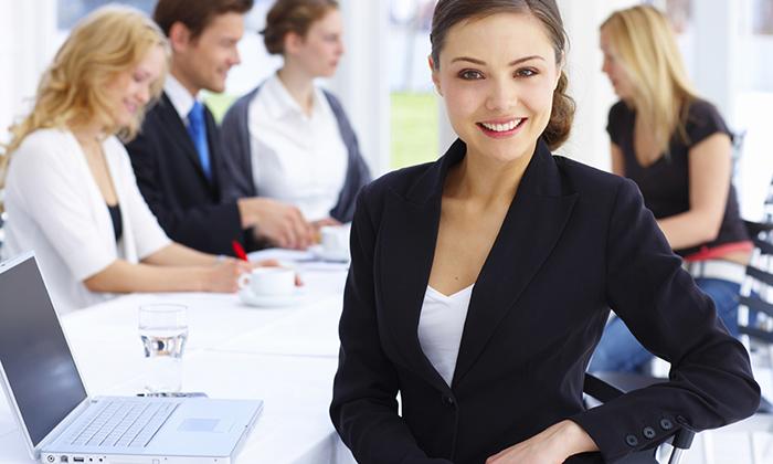 Бизнес-консультант-1