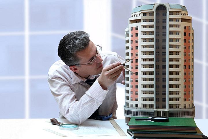 architectural-model-720