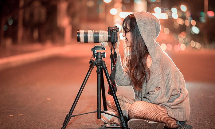Фотограф-1