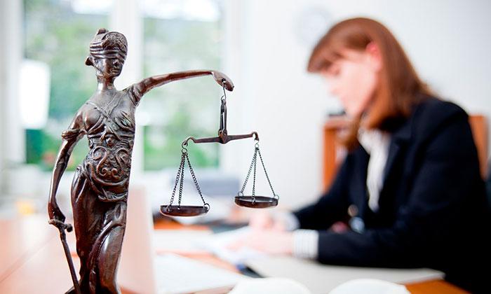 Юрист-1