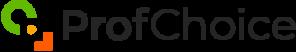 PROFchoice — выбор профессии, профориентация и самоопределение
