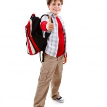 Профориентация для школ и классов (на заказ)