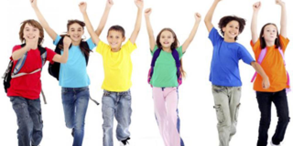 Помогаем ребенку в выборе будущей профессии
